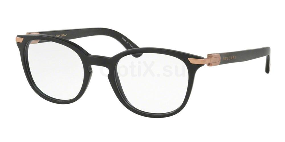 5313 BV3033K Glasses, Bvlgari