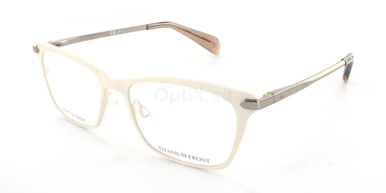 7QG RNB3007 Glasses, Rag&Bone