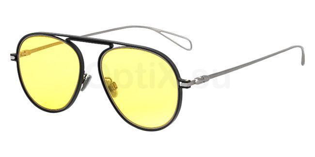 4JL (HO) RNB9003/S Sunglasses, Rag&Bone