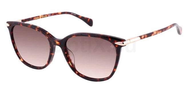 086 (HA) RNB1035/S Sunglasses, Rag&Bone