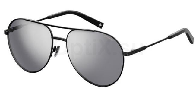 807  (EX) PLD 2069/F/S/X Sunglasses, Polaroid