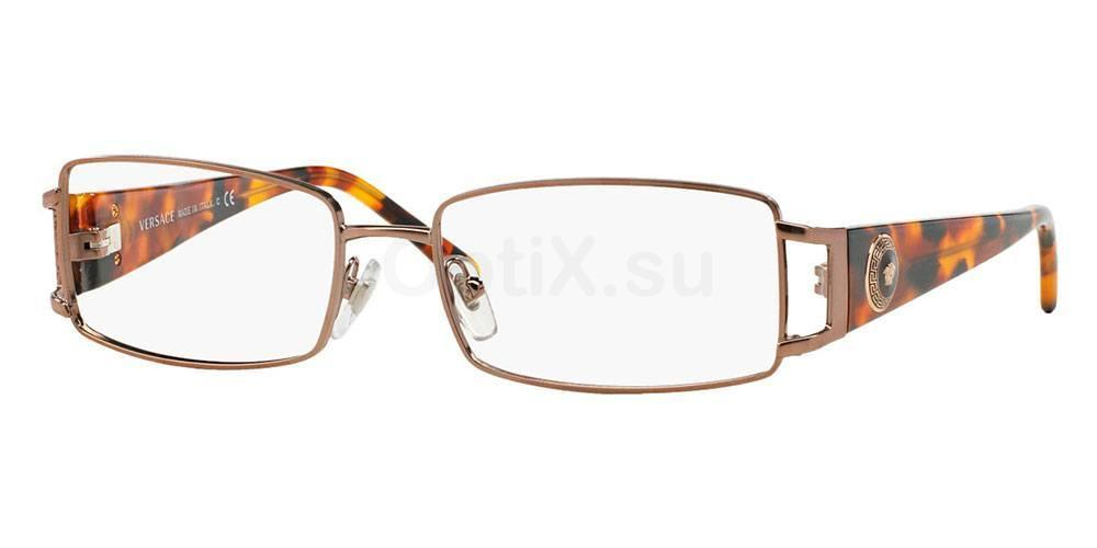 1013 VE1163M Glasses, Versace