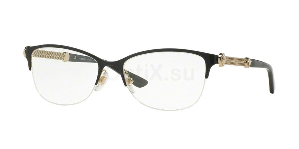 1291 VE1228 Glasses, Versace