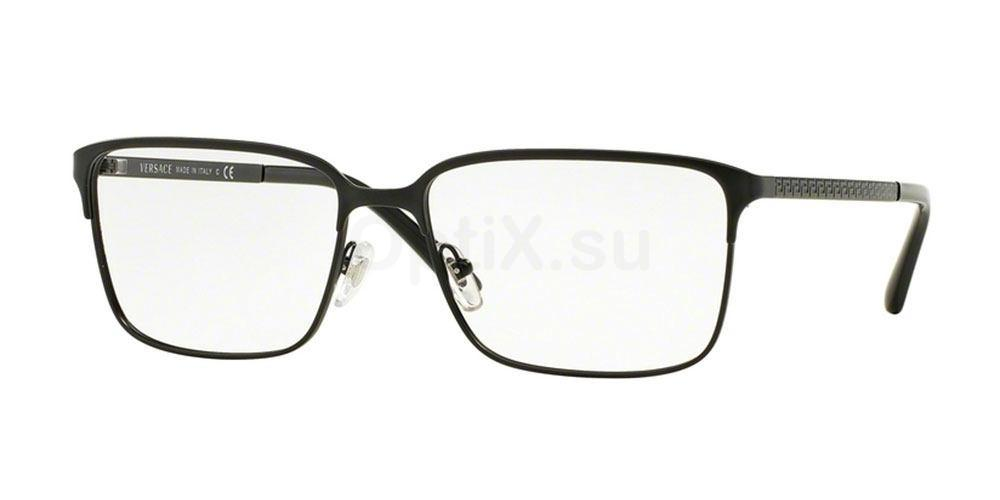 1261 VE1232 Glasses, Versace