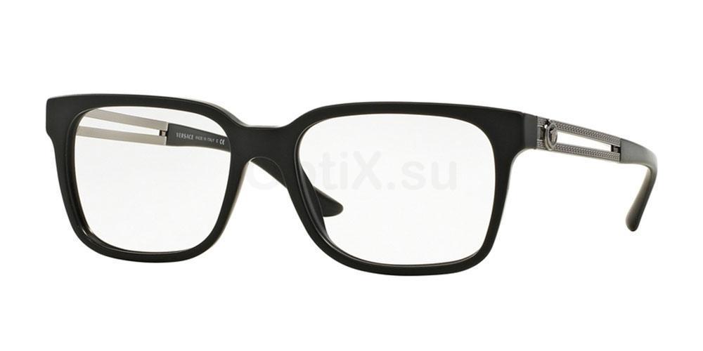 5122 VE3218 Glasses, Versace