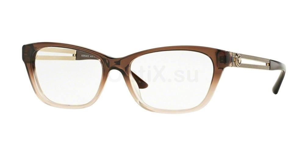 5165 VE3220 Glasses, Versace