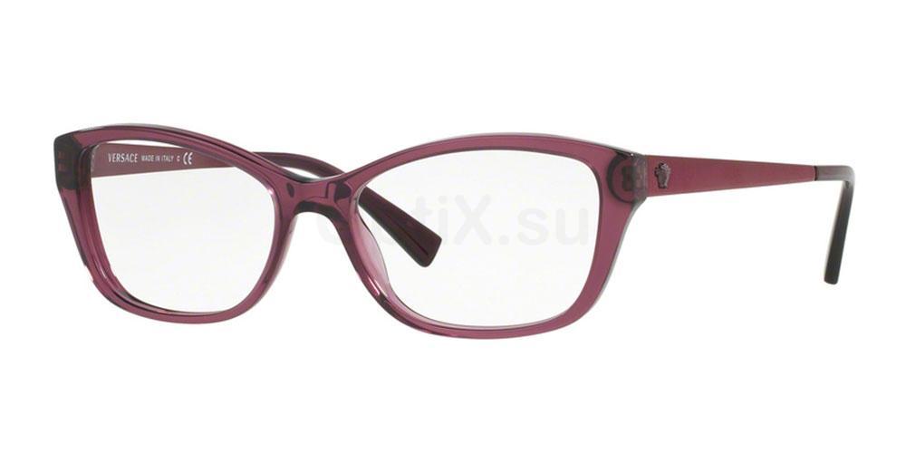 5220 VE3236 Glasses, Versace