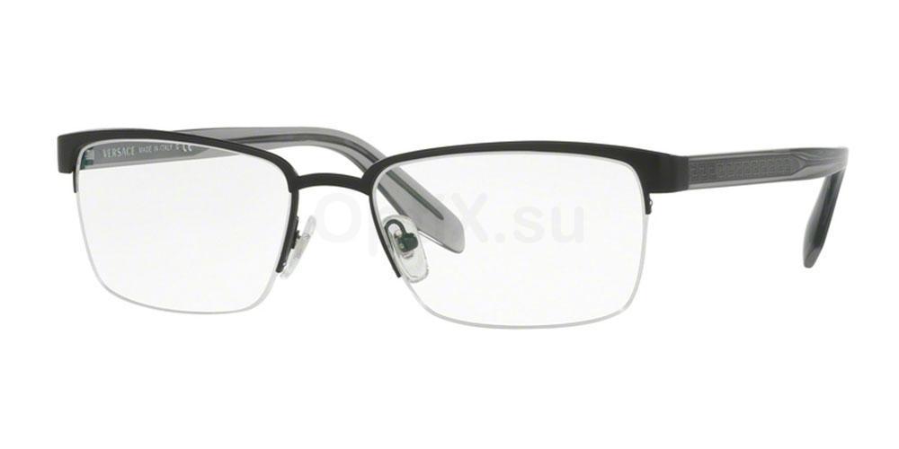 1261 VE1241 Glasses, Versace