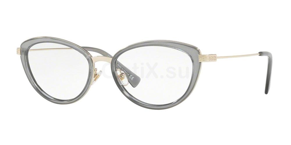 1399 VE1244 Glasses, Versace