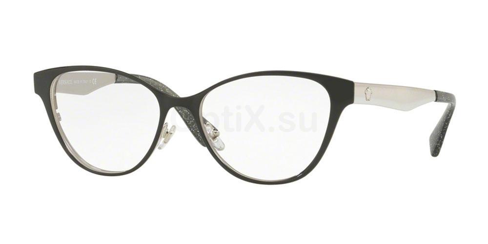 1343 VE1245 Glasses, Versace