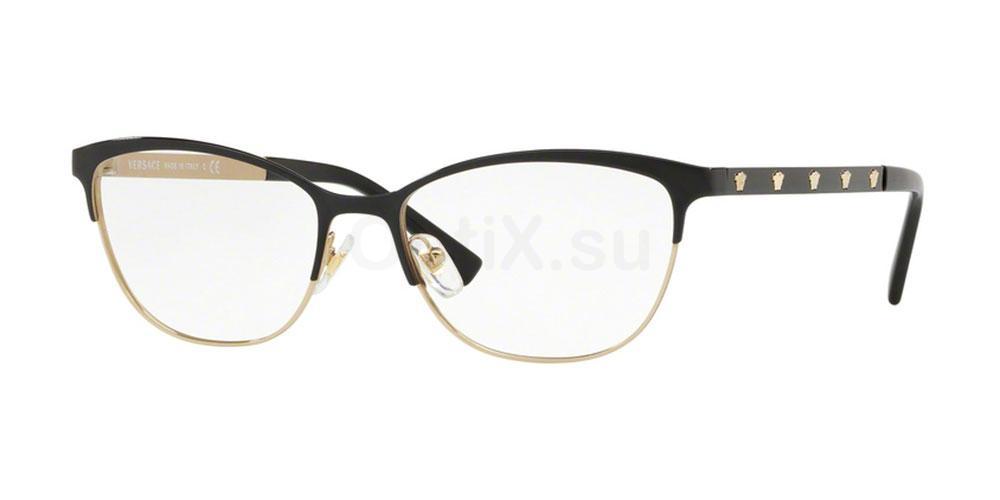 1366 VE1251 Glasses, Versace