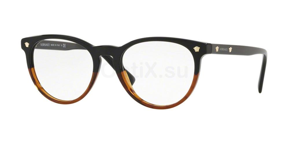 5117 VE3257 Glasses, Versace