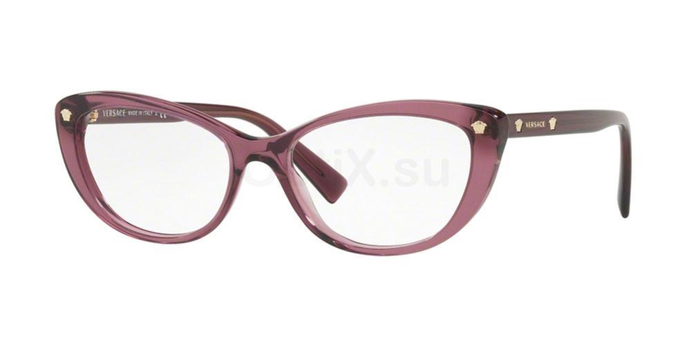 5268 VE3258 Glasses, Versace