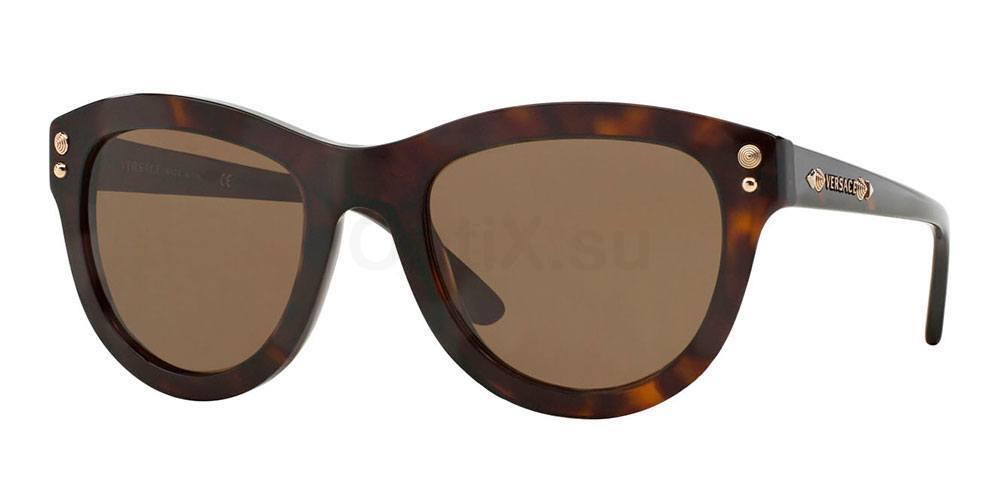 108/73 VE4291 , Versace