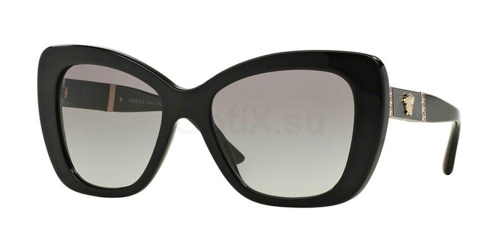 GB1/11 VE4305Q , Versace