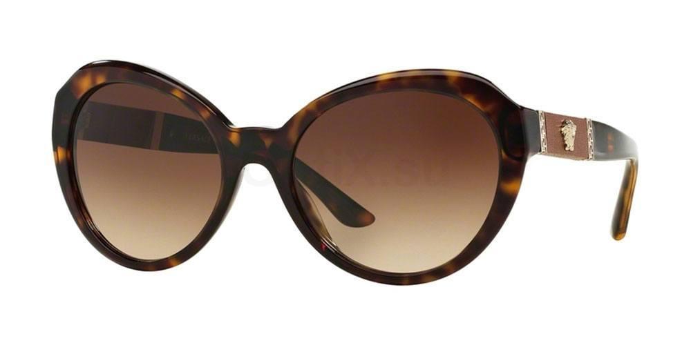 108/13 VE4306Q , Versace