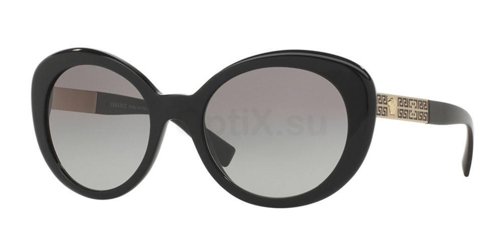 GB1/11 VE4318 , Versace