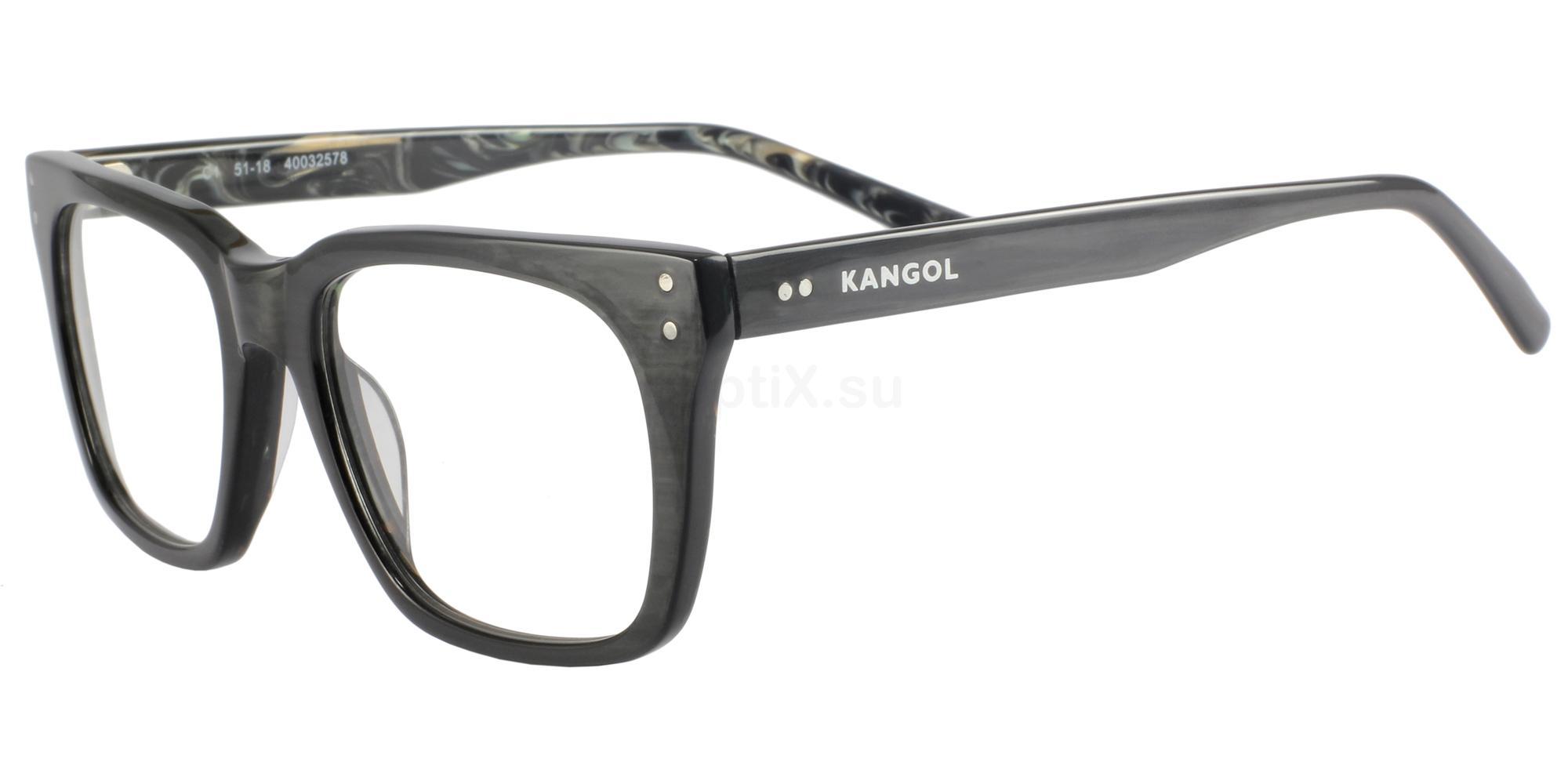 C1 262 Glasses, Kangol
