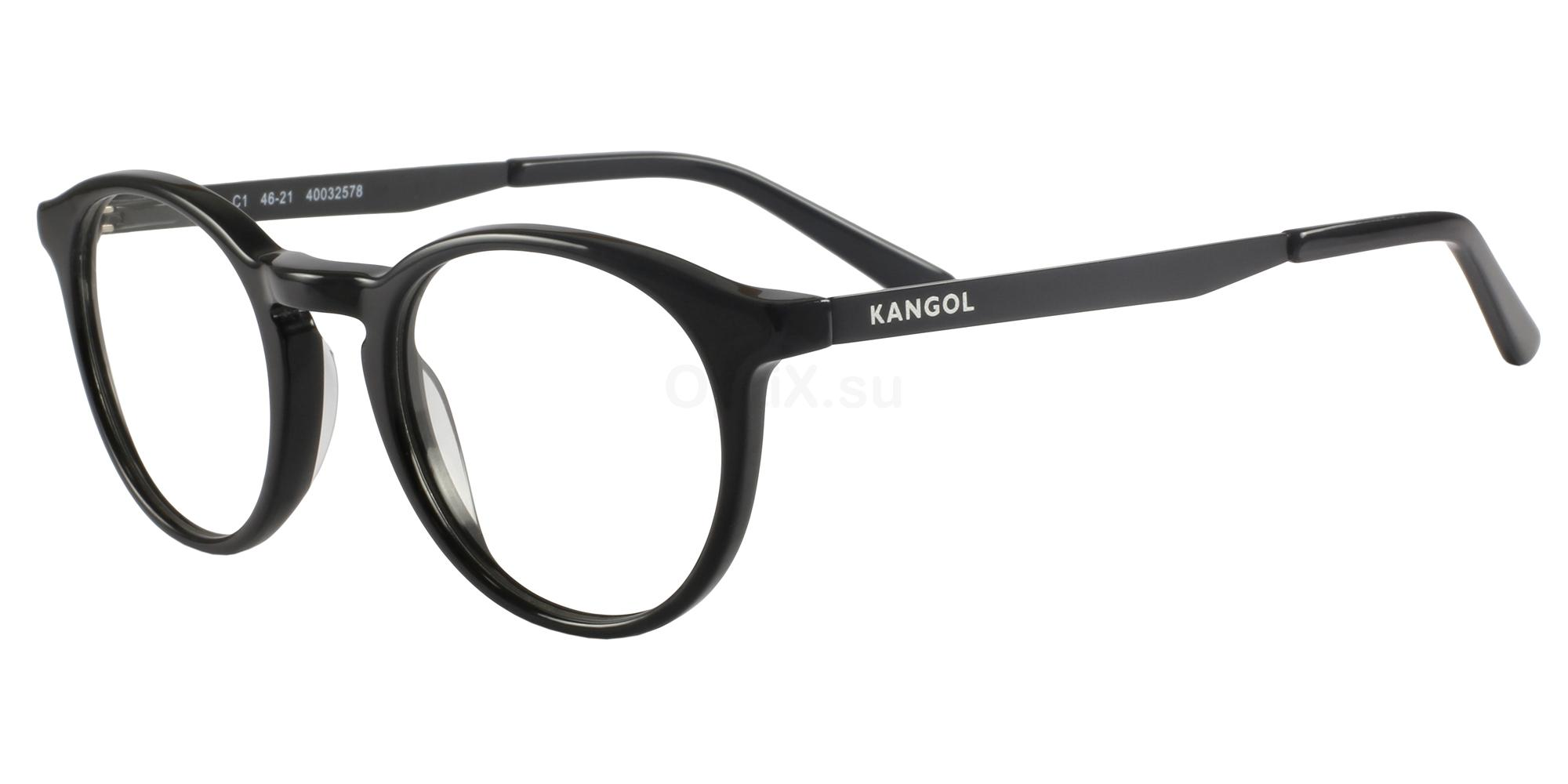 C1 265 Glasses, Kangol