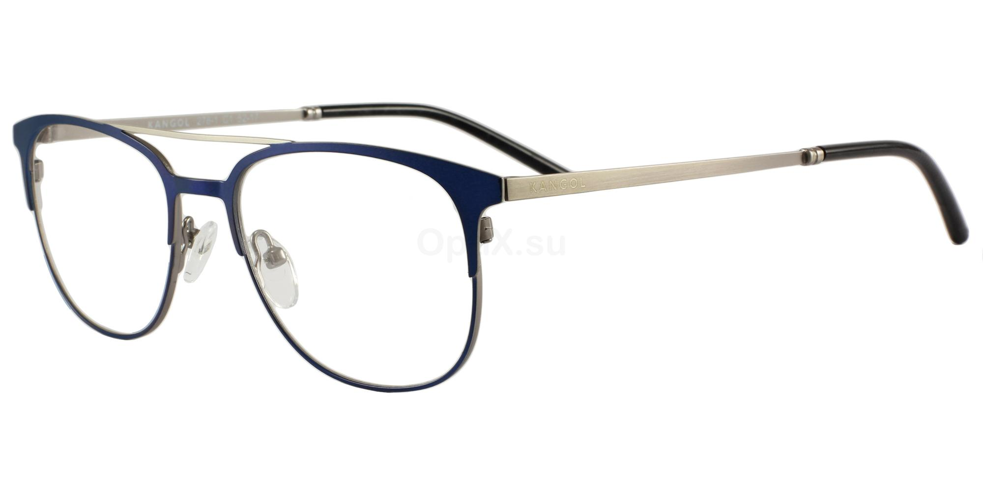 C1 278 Glasses, Kangol