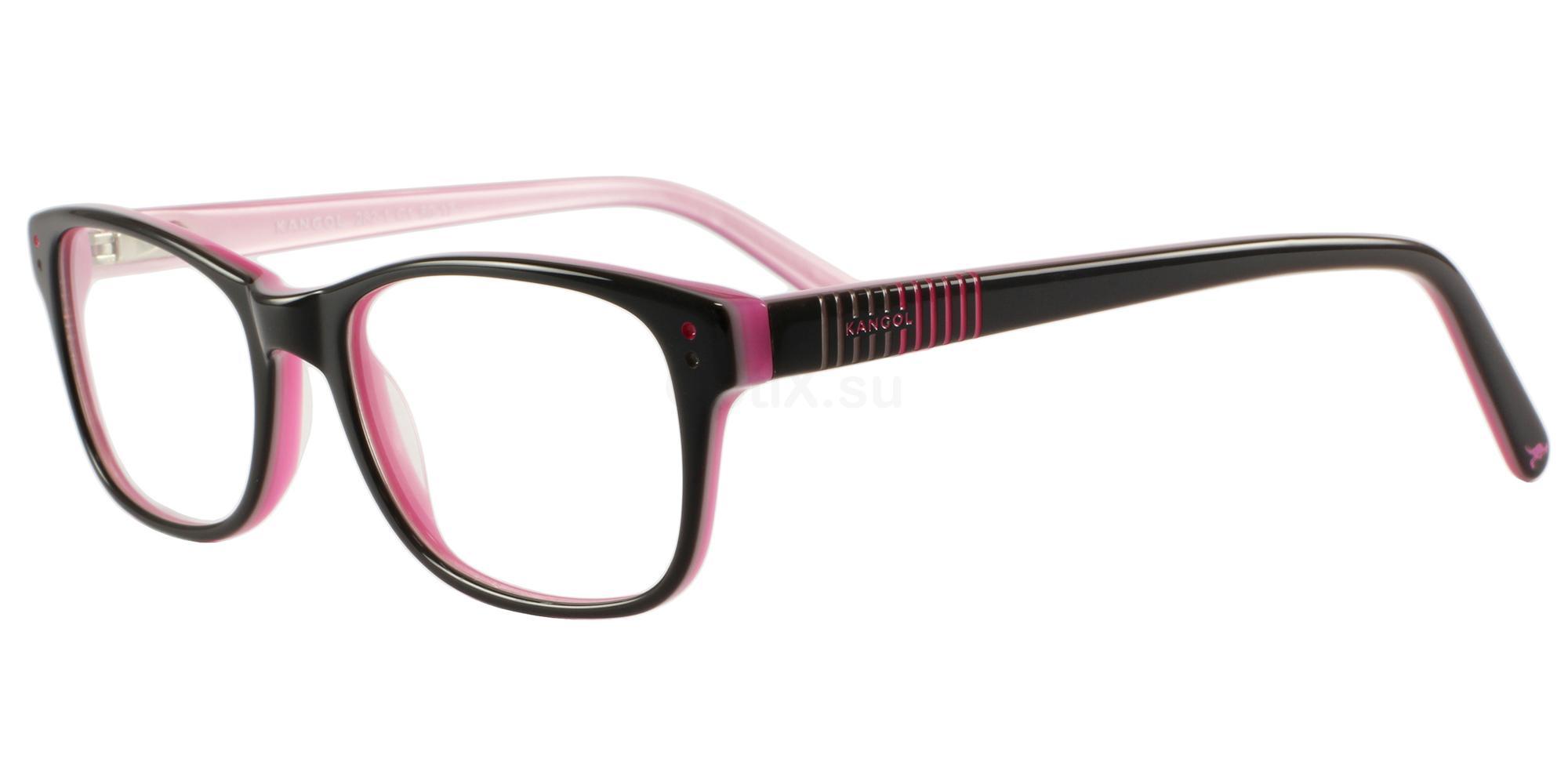 C1 282 Glasses, Kangol