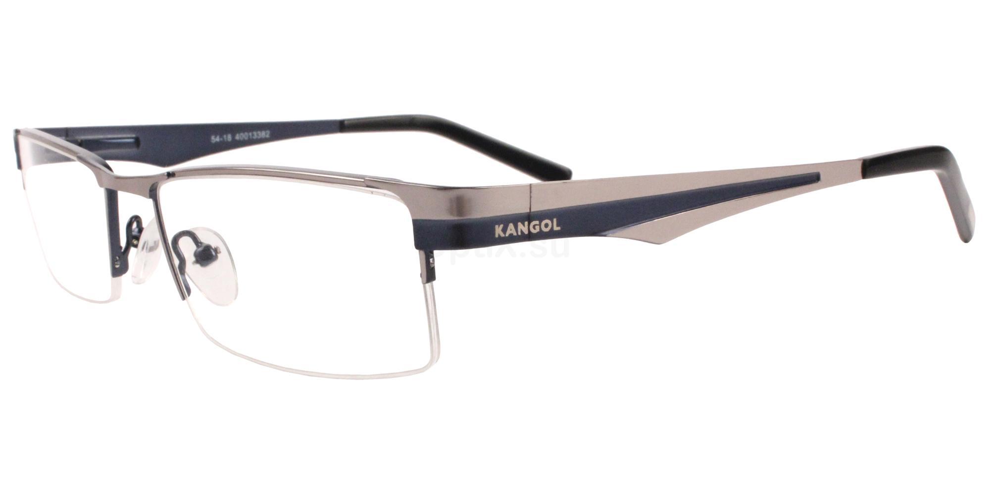 C2 224 Glasses, Kangol