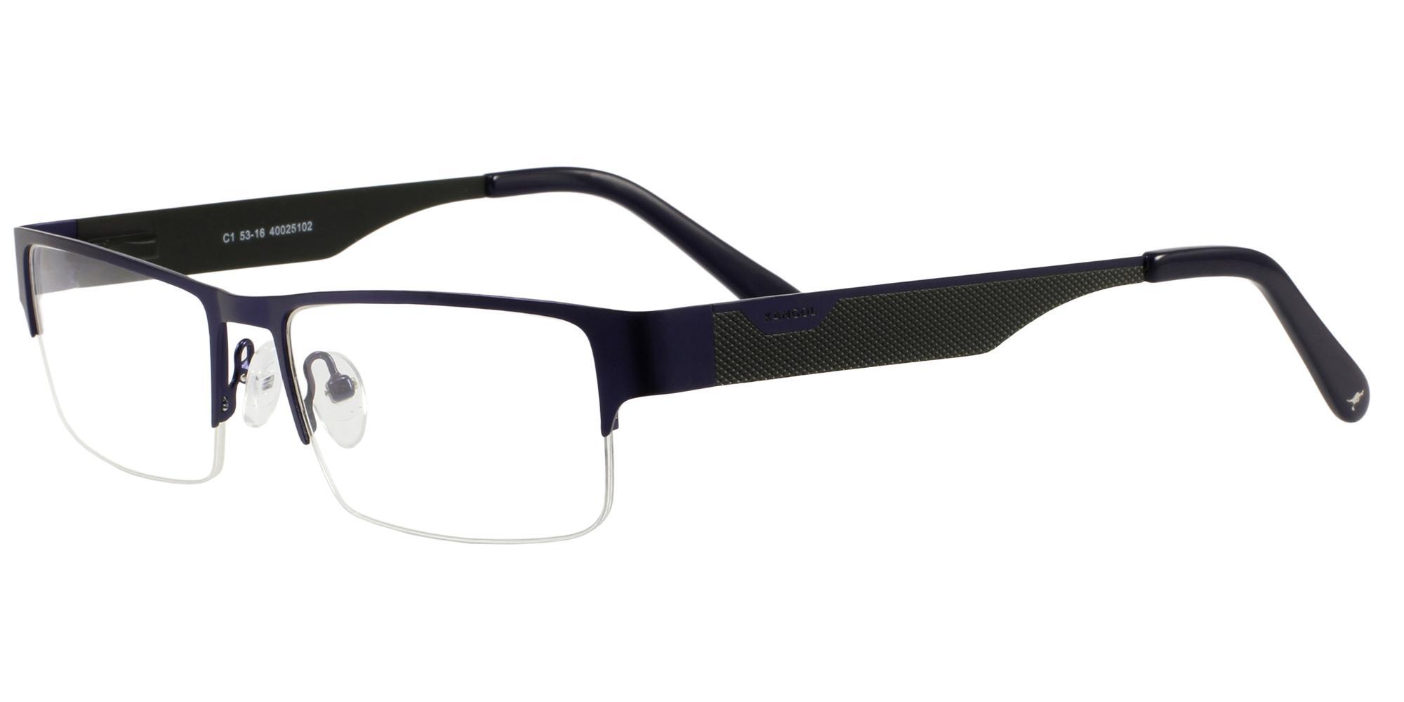 C1 245 Glasses, Kangol
