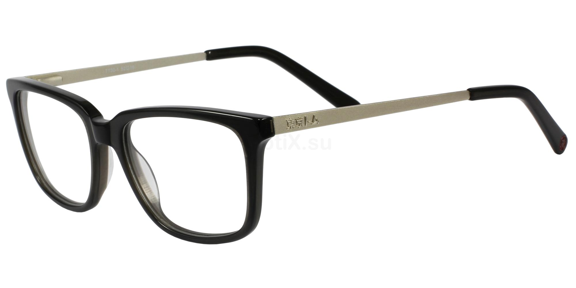 C1 TT30 Glasses, Tokyo Tom