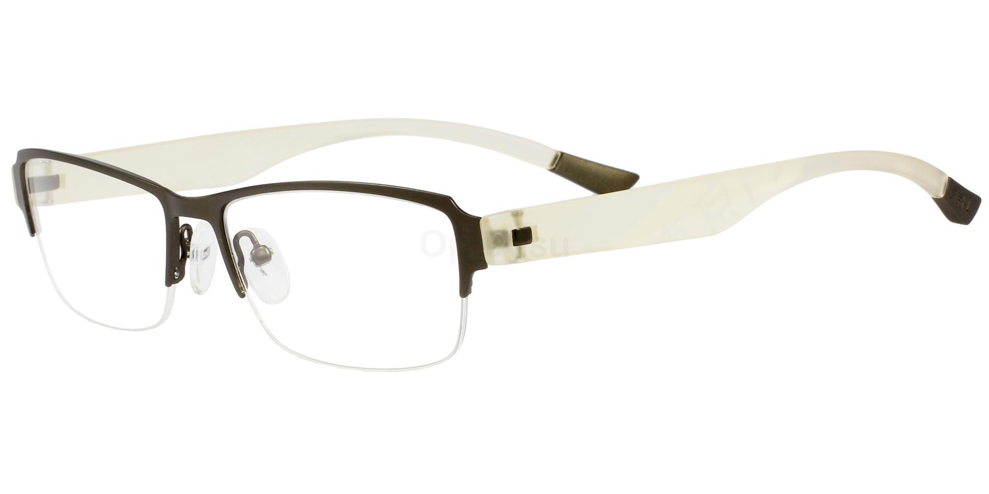 C1 TT33 Glasses, Tokyo Tom