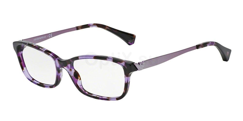 5226 EA3031 Glasses, Emporio Armani