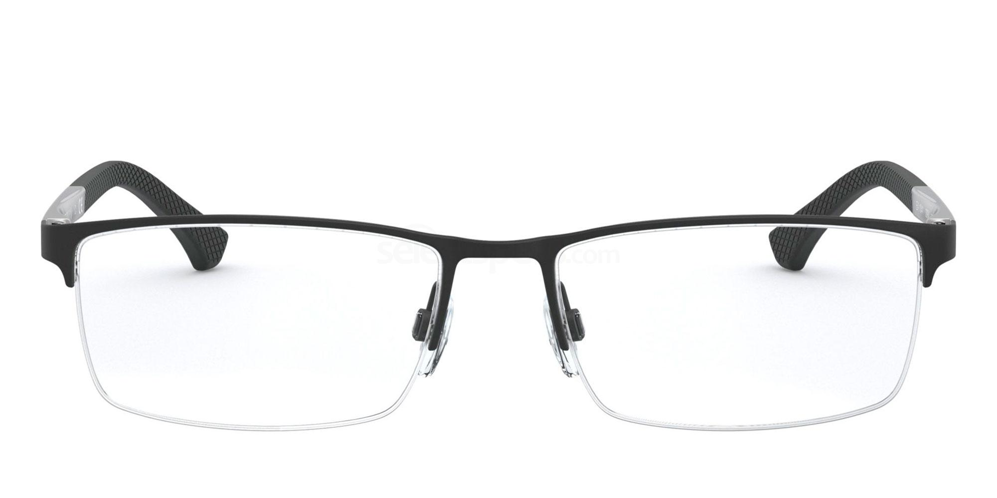 3094 EA1041 Glasses, Emporio Armani