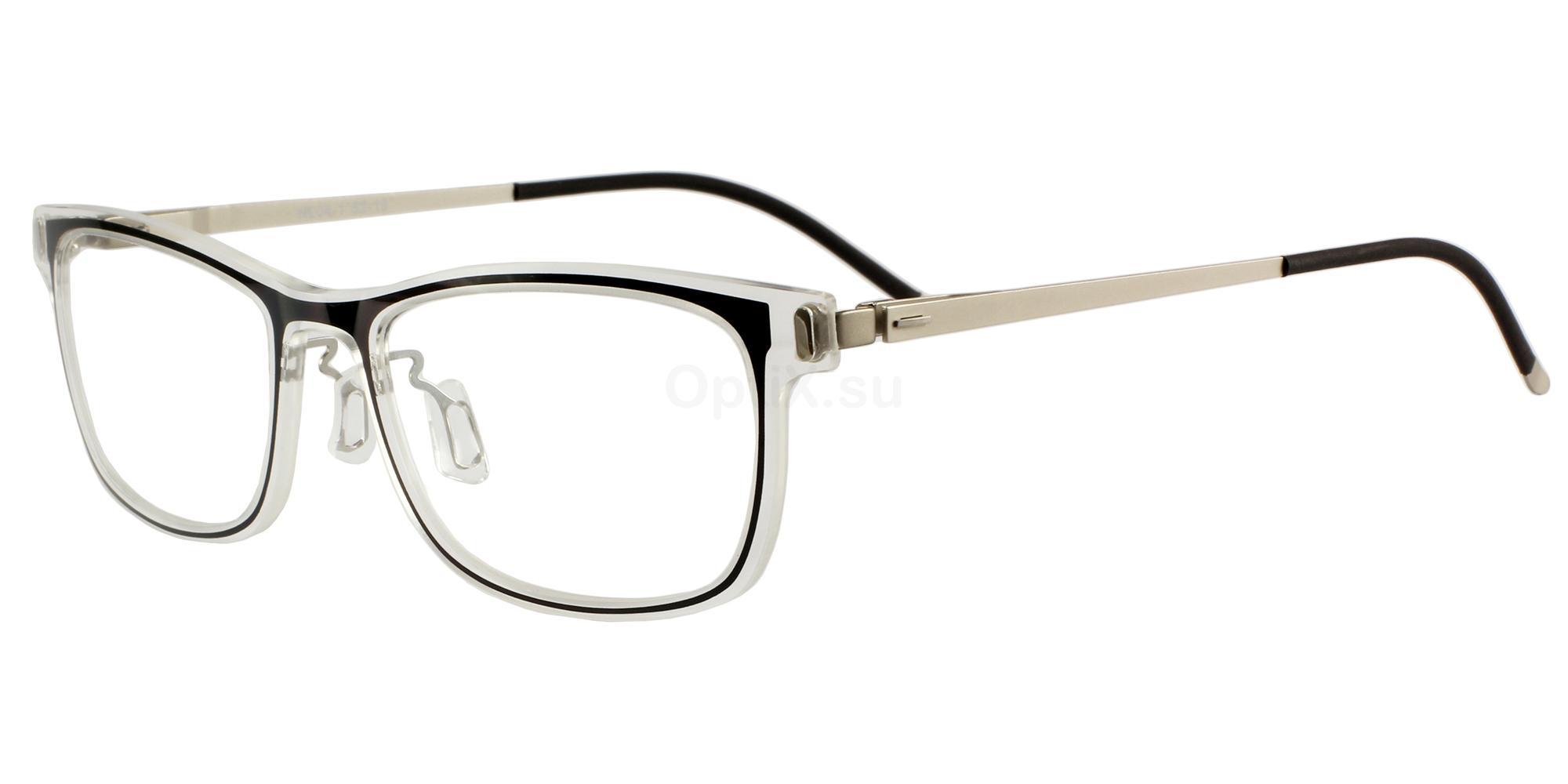 C1 04 Glasses, Nord Lite