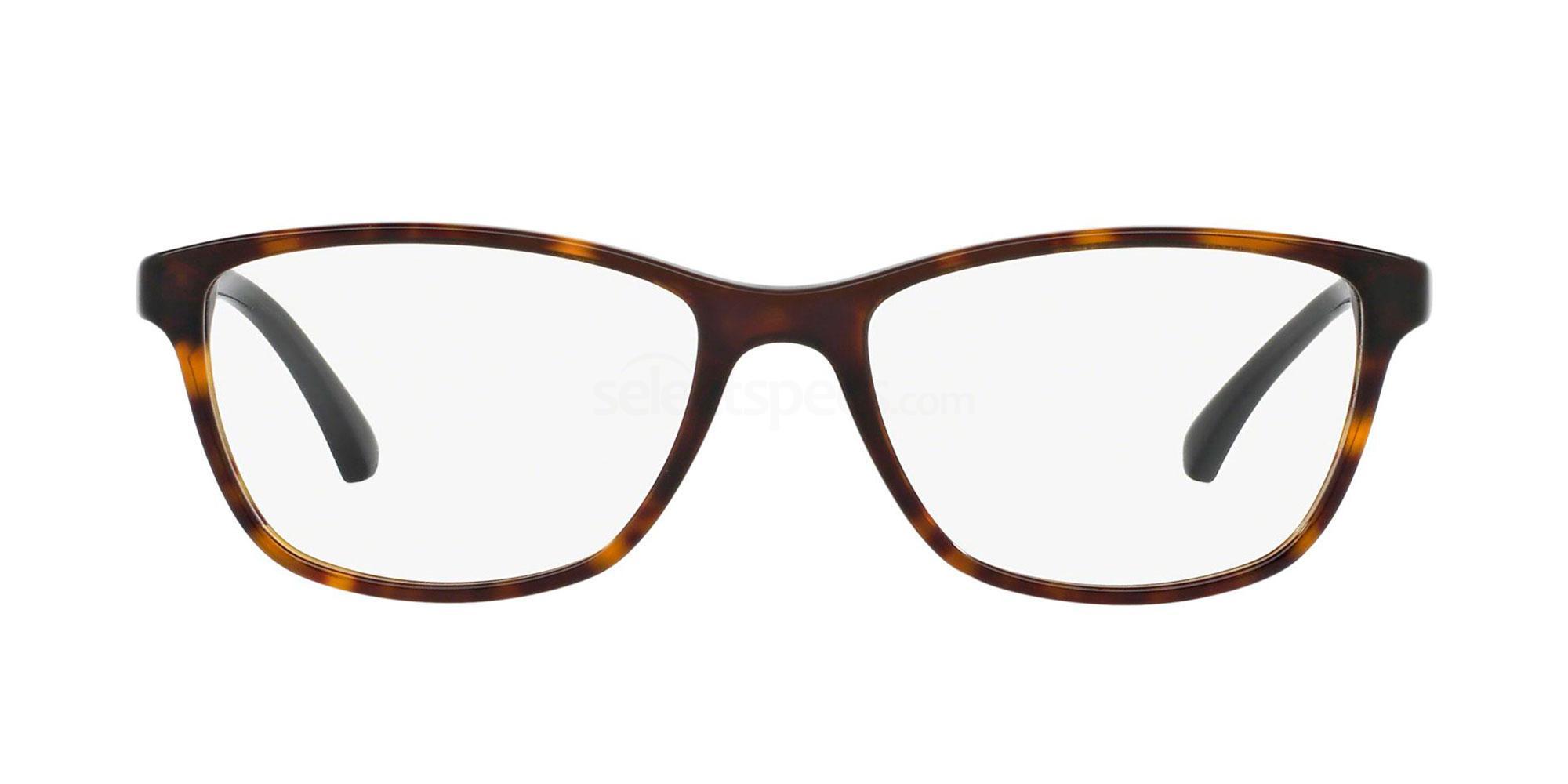 5026 EA3099 Glasses, Emporio Armani