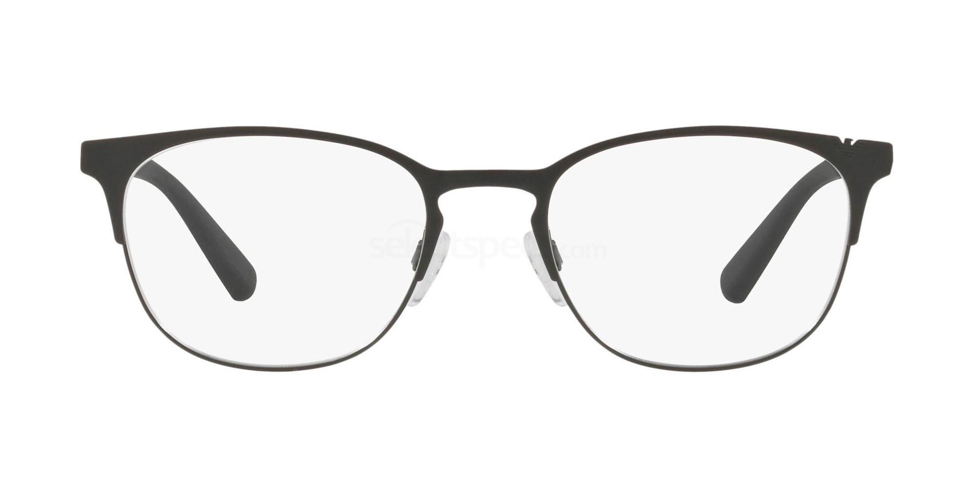 3001 EA1059 Glasses, Emporio Armani
