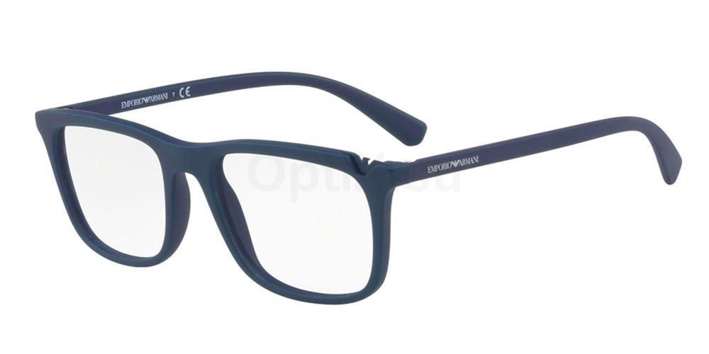 5600 EA3110 Glasses, Emporio Armani