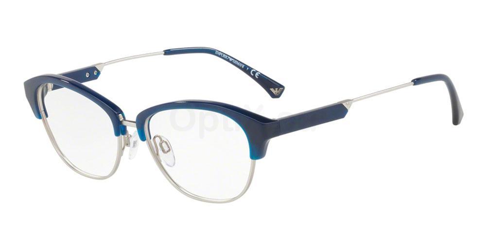 5612 EA3115 Glasses, Emporio Armani