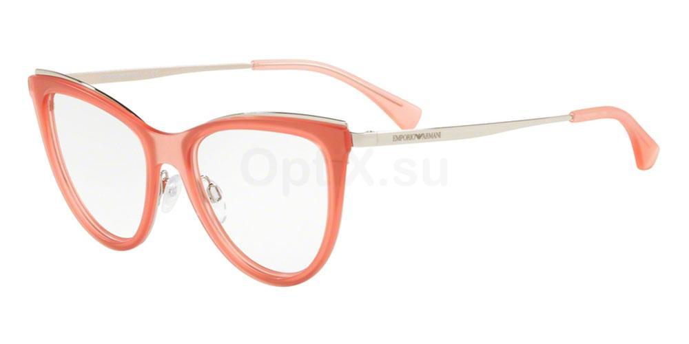 3216 EA1074 Glasses, Emporio Armani
