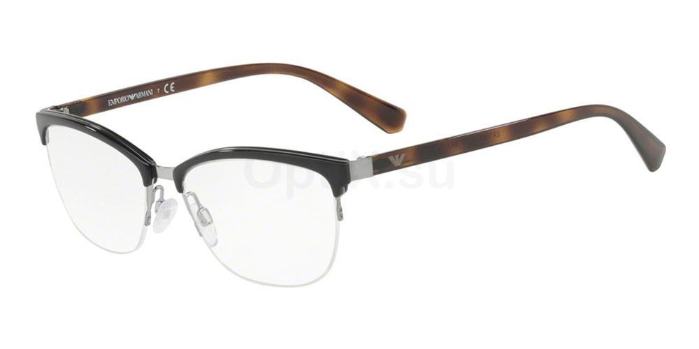 3010 EA1066 Glasses, Emporio Armani