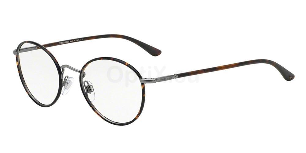 3003 AR5024J Glasses, Giorgio Armani