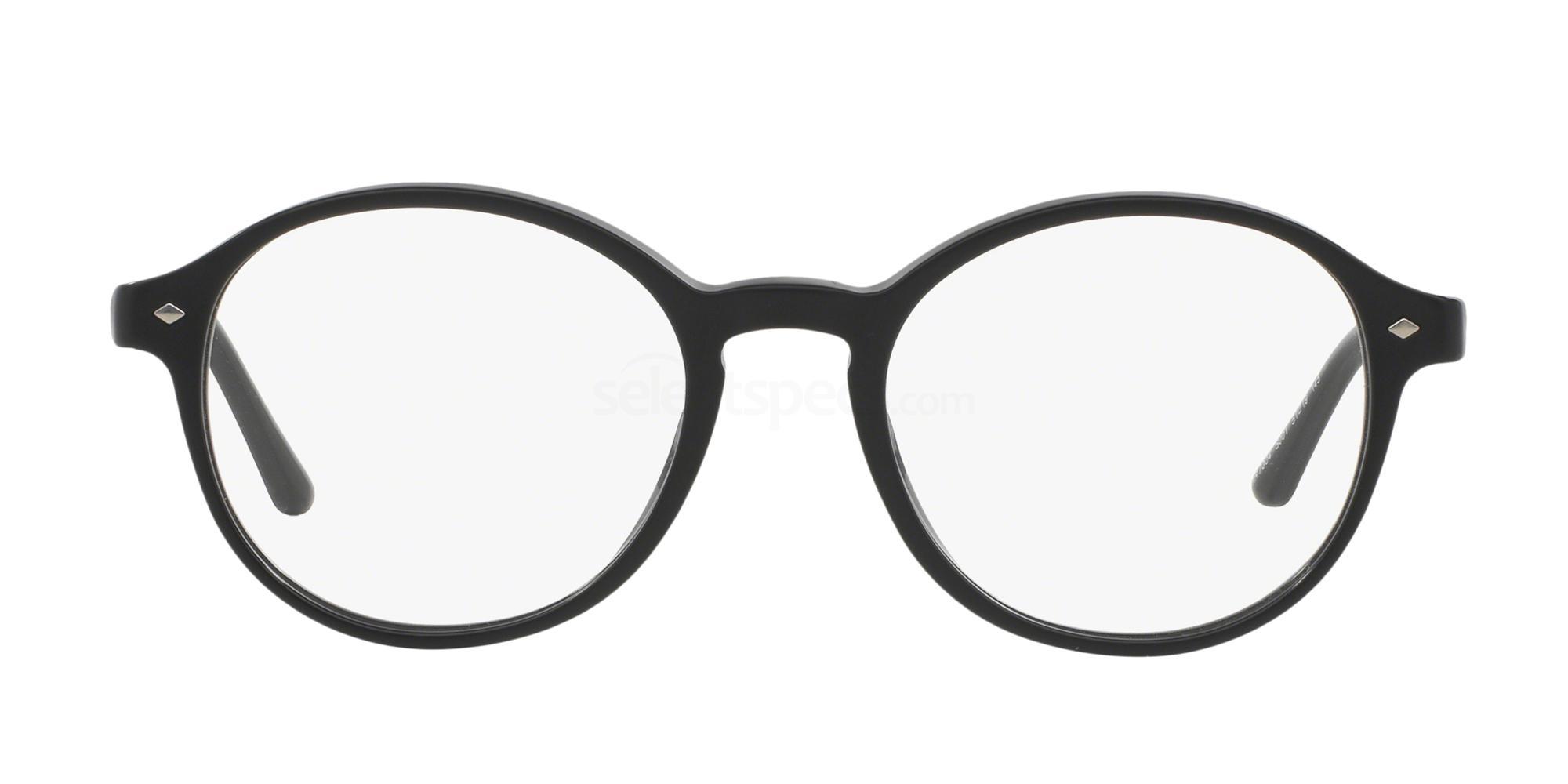 5001 AR7004 Glasses, Giorgio Armani