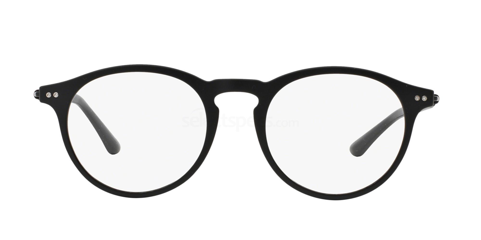 5042 AR7040 Glasses, Giorgio Armani