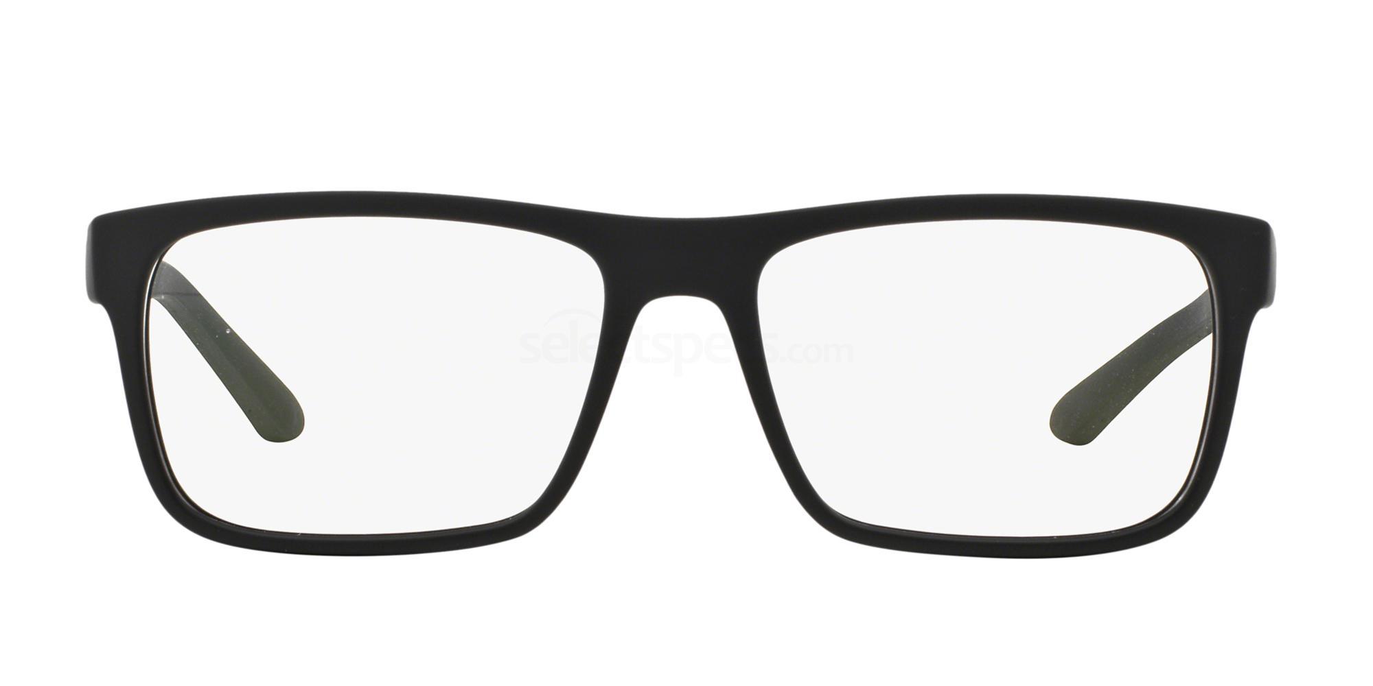 5063 AR7042 Glasses, Giorgio Armani