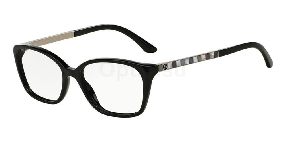 5017 AR7091H Glasses, Giorgio Armani