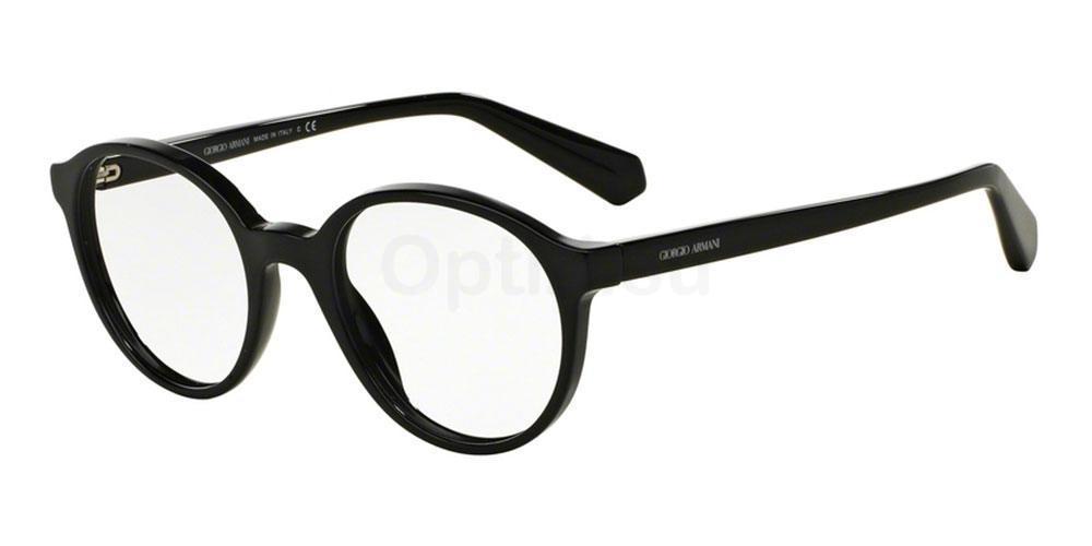 5017 AR7095 Glasses, Giorgio Armani