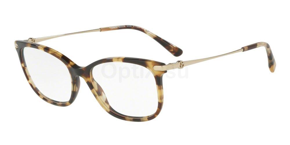 5579 AR7129 Glasses, Giorgio Armani