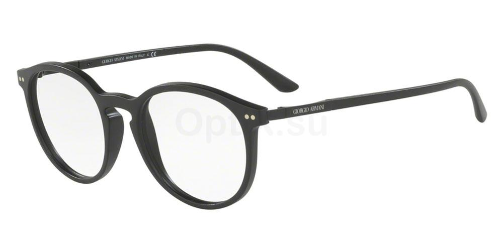 5042 AR7121 Glasses, Giorgio Armani
