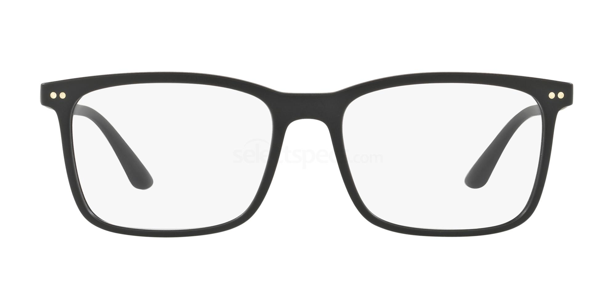 5042 AR7122 Glasses, Giorgio Armani