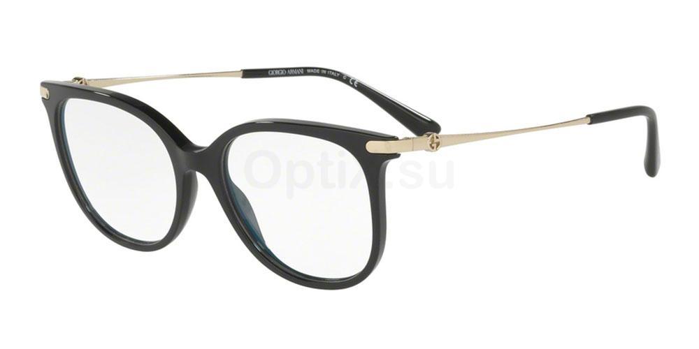 5017 AR7128 Glasses, Giorgio Armani