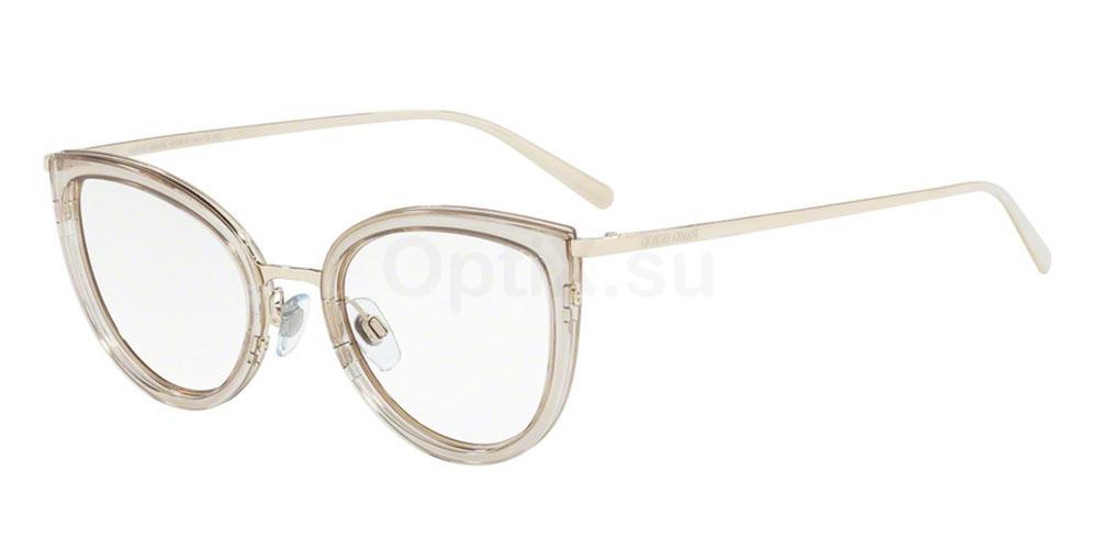3013 AR5068 Glasses, Giorgio Armani