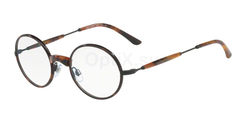 3001 AR5069J Glasses, Giorgio Armani